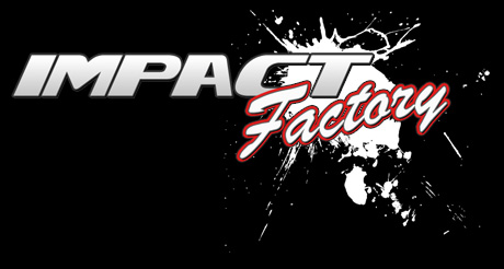 Impactfactory Tuning And Performance Parts For Japanese Cars Hks